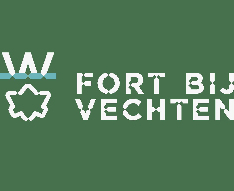Fort bij Vechten Logo